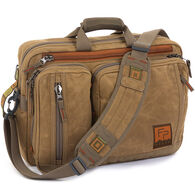 Fishpond Boulder Briefcase