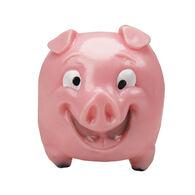 Hog Wild Sticky The Pig Stikball