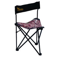 Ameristep Buck Commander Field and Ground Blind Chair