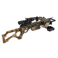 Excalibur 308 Short Banshee Crossbow Package