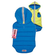 Kong Reversible Puffy Dog Vest