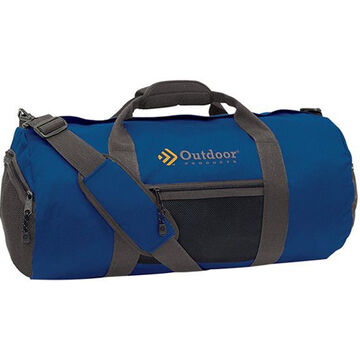 Outdoor Products Utility Duffle Bag