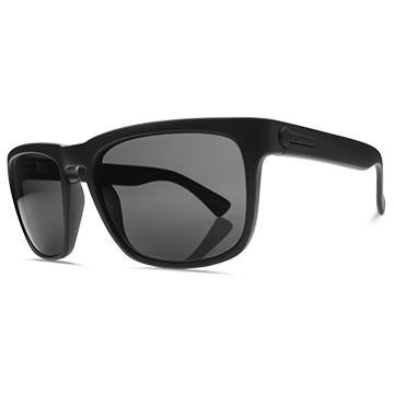 Electric Knoxville OHM Polarized Sunglasses