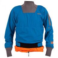 Kokatat Men's Session Semi Dry Jacket