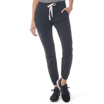 Synergy Clothing Womens All Star Jogger Pant