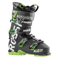 Rossignol Men's Alltrack 120 Alpine Ski Boot - 15/16 Model
