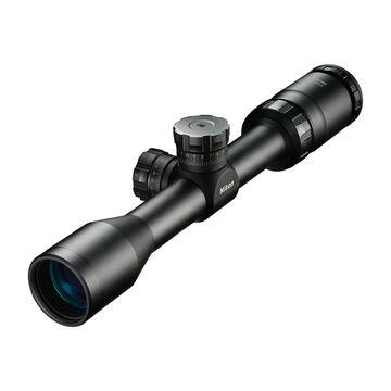Nikon P-Tactical 300 BLK 2-7x32mm BDC SuperSub Riflescope