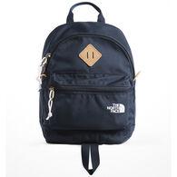 The North Face Children's Mini Mini Berkeley 9 Liter Backpack