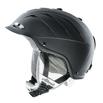 Atomic Womens Affinity LF Snow Helmet - Discontinued Model