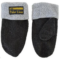 HT Enterprises Eskimo Polar Fishing Mitt