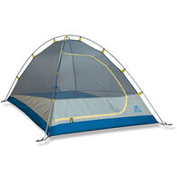 Mountainsmith Bear Creek 2-Person Tent w/ Footprint