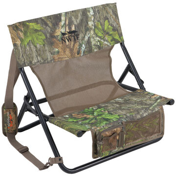 ALPS OutdoorZ Turkey Chair MC Hunting Chair