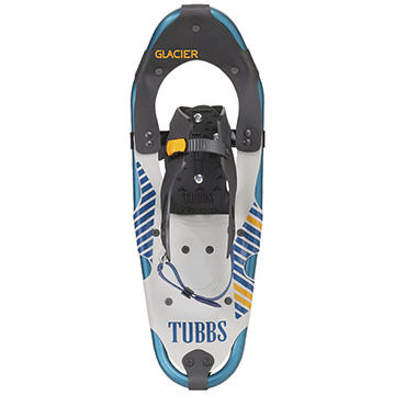 Tubbs Children's Glacier Snowshoe