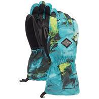 Burton Youth Profile Glove