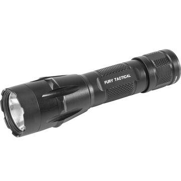 SureFire Fury DFT 1200 Lumen LED Flashlight