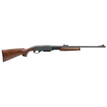 Remington Model 7600 30-06 Springfield 22 4-Round Rifle