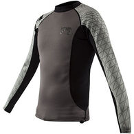 Body Glove Men's Insotherm L/A Rashguard