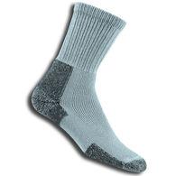 Thorlo Men's KX Hiking Crew Sock