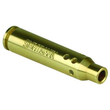 Sightmark .223 Laser Boresight