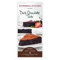 Stonewall Kitchen Dark Chocolate Torte