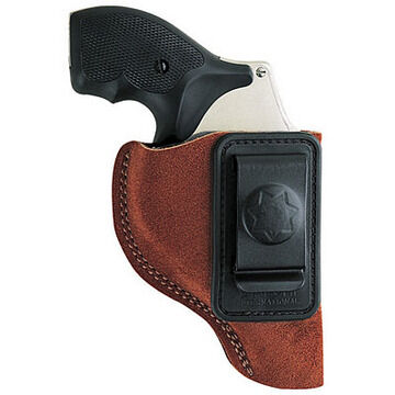 Bianchi 6 Waistband Holster - Right Hand