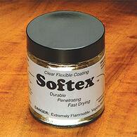 Hareline Softex Flexible Coating