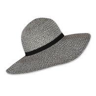 Aventura Women's Uma Sun Hat