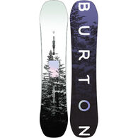 Burton Children's Feelgood Smalls Snowboard