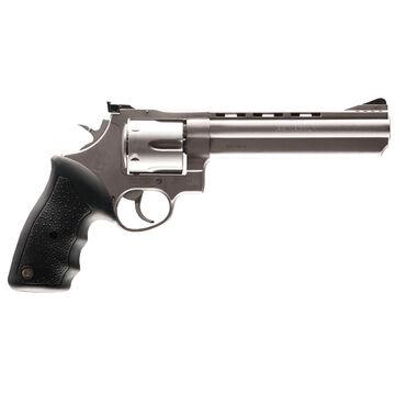 Taurus Model 44 44 Mag 6.5 6-Round Revolver