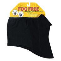 Turtle Fur Men's Fog Free Windproof Neck