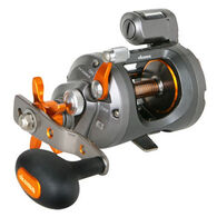 Okuma Cold Water Line Counter Saltwater Casting Reel