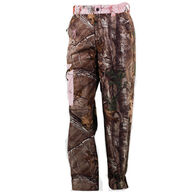 Browning Women's Hell Belles Soft Shell Pant