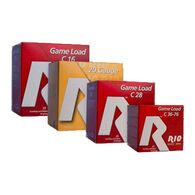 "Rio Sub-Gauge Game Load 28 GA 2-3/4"" 3/4 oz. #8 Shotshell Ammo (25)"