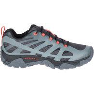 Merrell Men's Moab Edge 2 Hiking Shoe