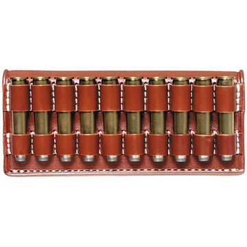 Triple K 737 45/70 Rifle Cartridge Carrier