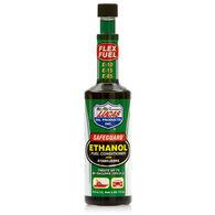Lucas Safeguard Ethanol Fuel Conditioner w/ Stabilizers