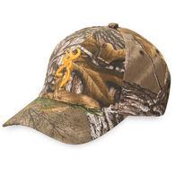 Browning Men's Rimfire Cap