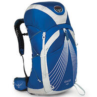 Osprey Exos 48 / 51 Liter Backpack - Discontinued Model