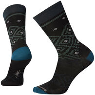 SmartWool Men's Kenny Creek Crew Sock - Special Purchase