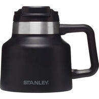 Stanley Adventure 14 oz. Vacuum Wide Mug