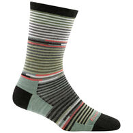 Darn Tough Vermont Women's Pixie Crew Light Sock