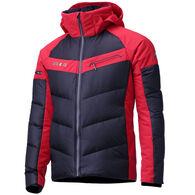 Descente Men's Barrett Jacket