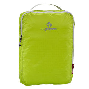 Eagle Creek Pack-It Specter Medium Full Cube