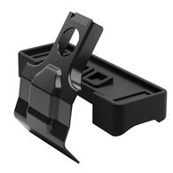 Thule Fit Kit - Clamp Compatible