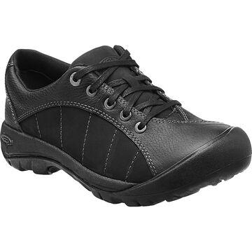 Keen Womens Presidio Casual Shoe