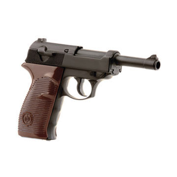 Crosman C41 177 Cal. Air Pistol