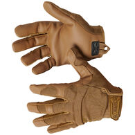 5.11 Men's High Abrasion Tac Glove