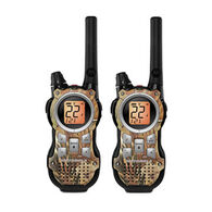 Motorola Talkabout MR355R Two-Way Radios - 2 Pk.