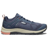 Keen Women's Terradora II Vent Hiking Shoe