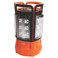 Coleman Quad Elite 360 Lumen LED Lantern